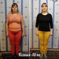 Мария Петрова фото №19