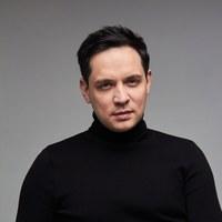 Фотография страницы Александра Асташенка ВКонтакте