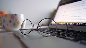 В Минцифры заявили, что абоненты в России не останутся без домашнего интернета