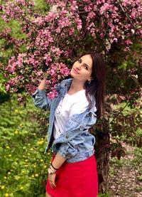 Сати Атанесян фото №3