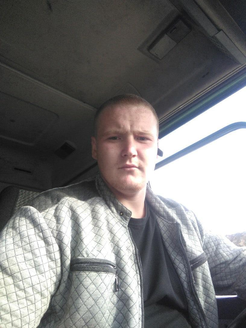 Сергей, 25, Bogdanovich