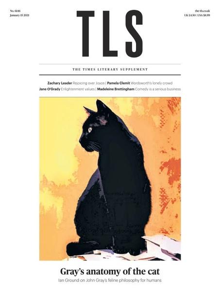 2021-01-15 The TLS UserUpload.Net