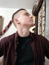 Персональный фотоальбом Алексея Осипова