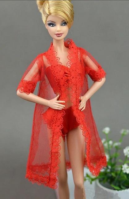 Как сшить нижнее белье для Барби, как сшить трусики для Барби, как сшить бюстгальтер для Барби, как сшить красивое нижнее белье для куклы своими руками,