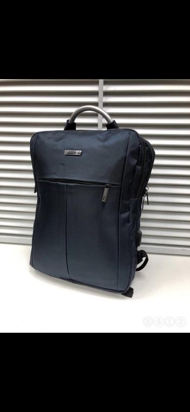 Самые популярные сумки рюкзаки.  | Объявления Орска и Новотроицка №27725