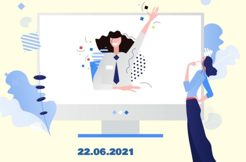 ВНИМАНИЕ! ПЕРЕНОС ДАТЫ! Вебинар по социальной рекламе в СМИ, изображение №1