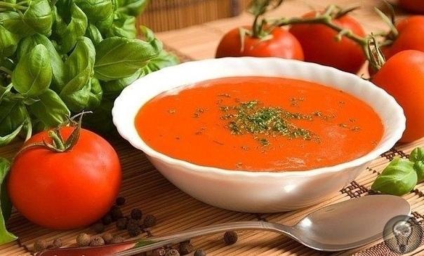 Жиросжигающий суп. -8 кг за неделю Нельзя употреблять никаких алкогольных напитков, так как это нарушает процесс устранения жира из организма. С диеты нужно сойти хотя бы за 24 часа до