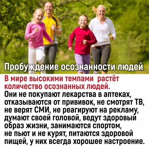 https://sun9-11.userapi.com/impg/Za_IleKtXVtWKjqxbQyqb-mK5IwaLM6HXh20rQ/FLcjlHW9sP0.jpg?size=604x599&quality=96&sign=e95b18e2ba729e404cee3e1a72a3cd79&type=album
