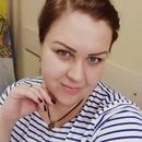 Марцын Екатерина | Одесса | 0