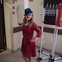 ЕкатеринаКорчёмкина