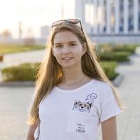 Фото Ольги Белоглазовой