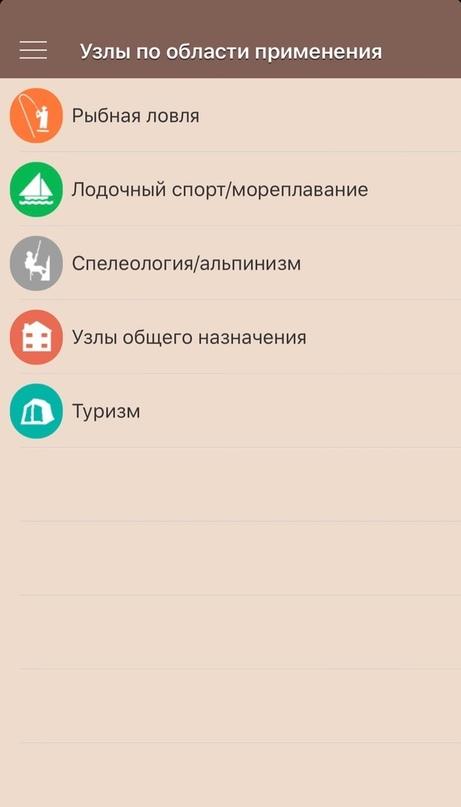 Приложения для Andriod и iOS, изображение №4