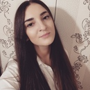 Виктория Акамова