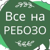 Ребозо-семинары в Москве