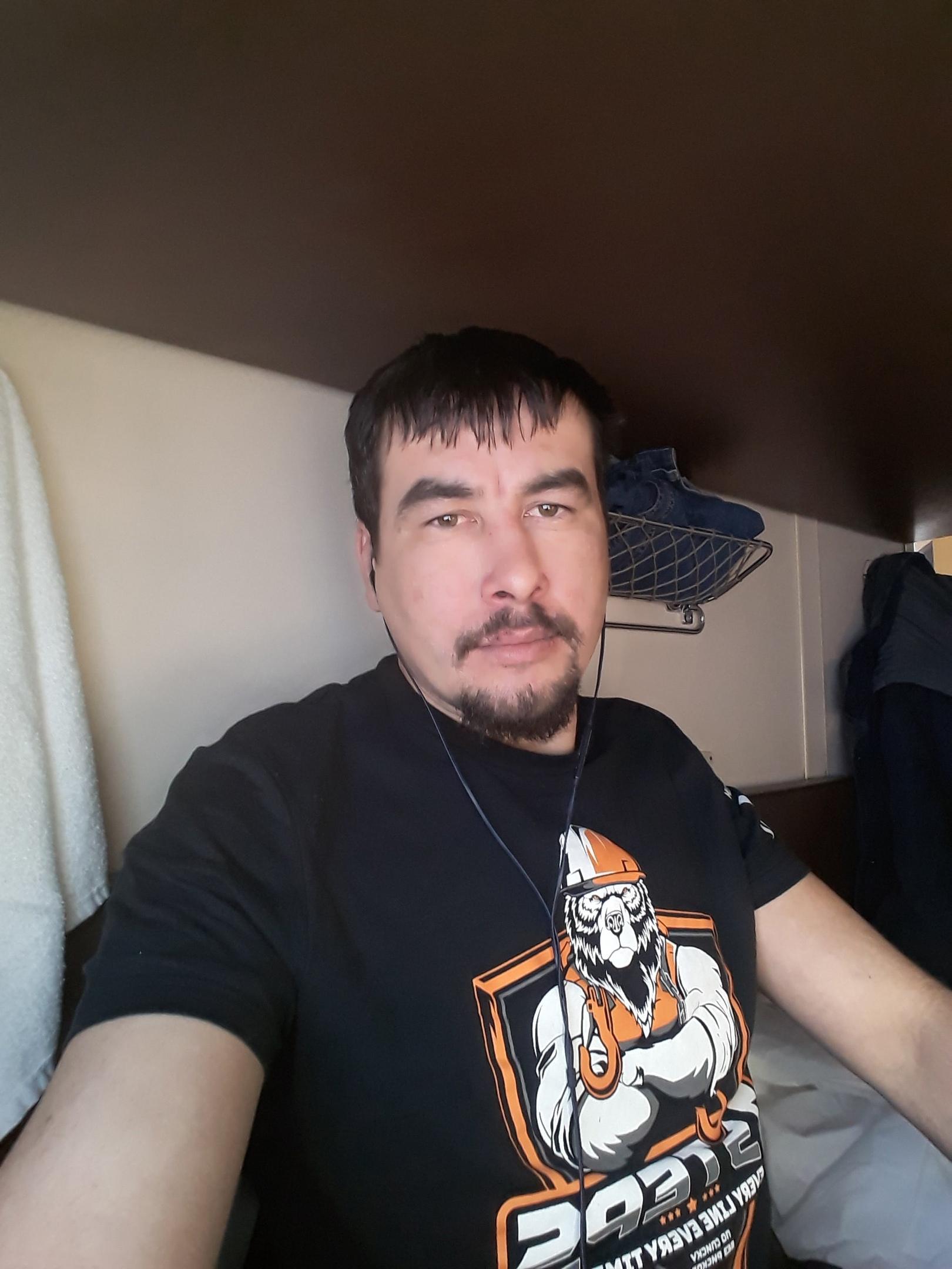 Rinat, 38, Staryy Kurdym