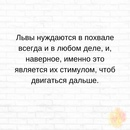 Рыжик Юлия | Санкт-Петербург | 40