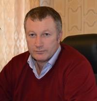 Хлопов Михаил