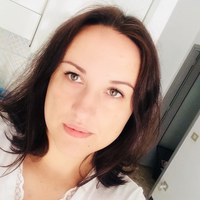 Ольга Павлухина
