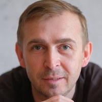 Василий Никитинский