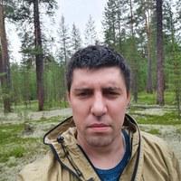 ИгорьПивоваров
