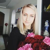 Орлова Екатерина