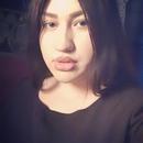 Фотоальбом Екатерины Ризвановой