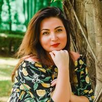 НатальяБулатова