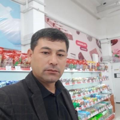 Игор Мирзаев