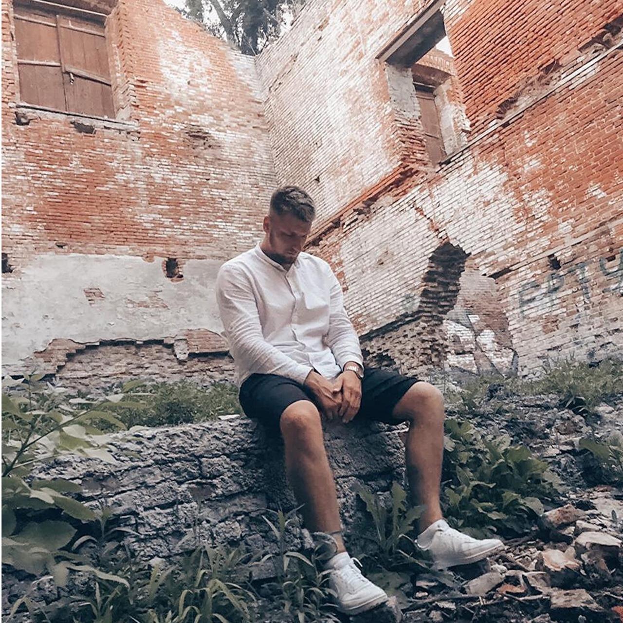 фото из альбома Андрея Лиранова №10