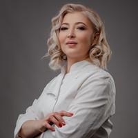 Фотография Любаши Некравцевой ВКонтакте