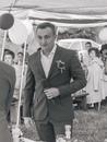 Влад Казначеев
