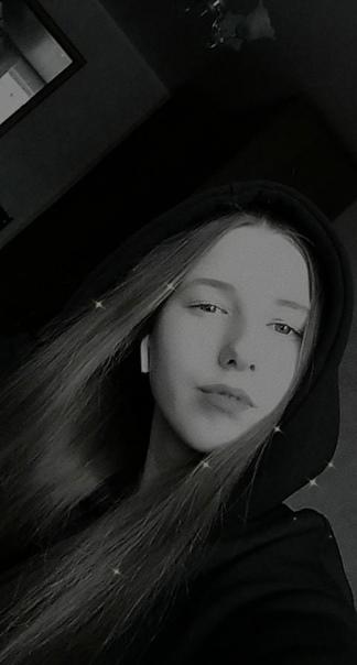Девушка дня. #Магнитогорск  [id351195184 Kseniya Sutina] Магнитогорск