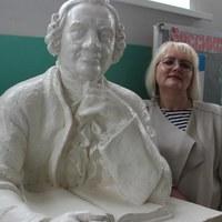 ГалинаКуранова