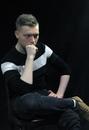 Фотоальбом Святослава Бычкова