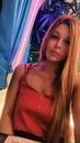 Victoria Larionova фото №3