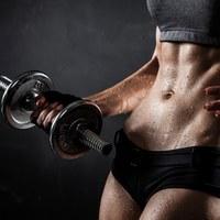 Фотография Fitness Club