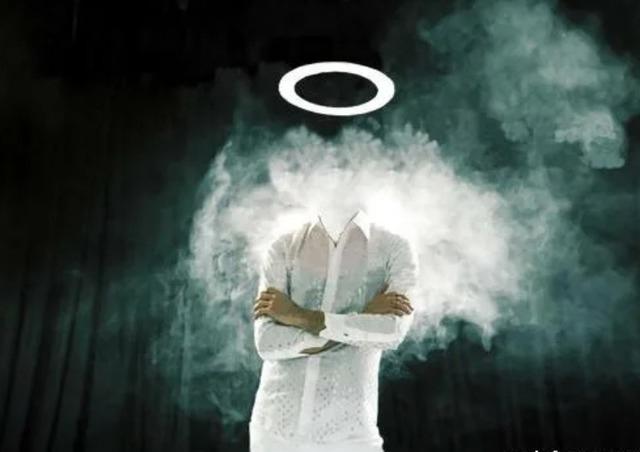 Кто больше всех верит в Бога?