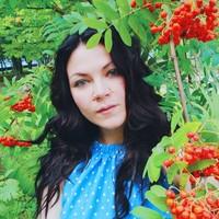 Денисова Елена