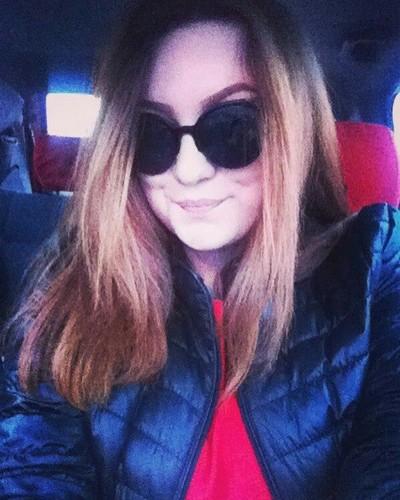 Mila Kolomina