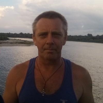 Максим Собочкин, Ростов-на-Дону