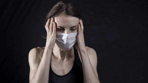 От коронавируса погибли еще 13 жителей Брянской об...