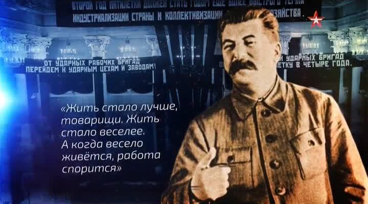 """""""Красная Москва"""" 1920-1930-х годов, свидетельство очевидца"""