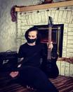 Абраменков Даниил   Москва   32