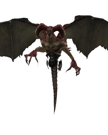 Уникальная сборка — Resident Evil 2, изображение №13