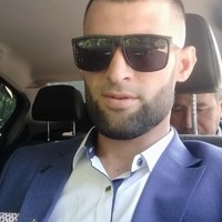 Мурад Расулов