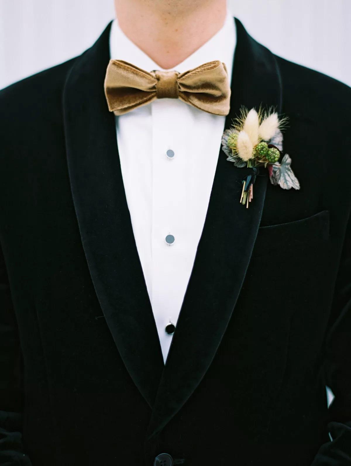LGFeTB2TAnY - Как найти веселого ведущего на свою свадьбу