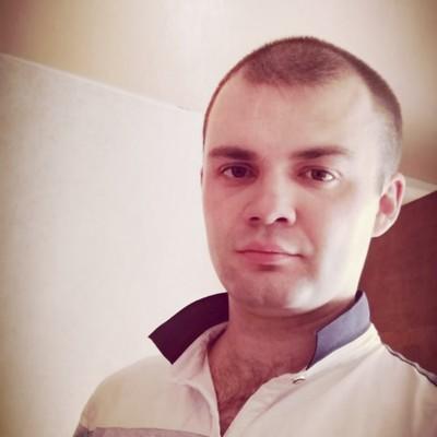 Eldar, 28, Leninsk-Kuznetsky