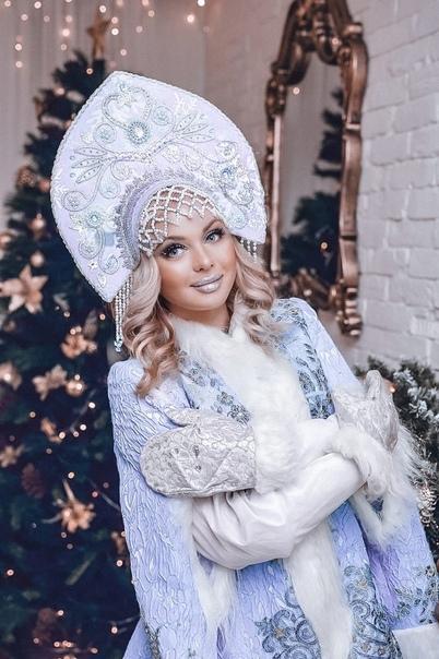Мария Давыдова, 31 год, Санкт-Петербург, Россия