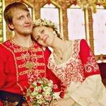 «В Кощеевом царстве» — сказочный выкуп невесты