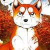 Ginga Densetsu Weed | Первая и Официальная групп